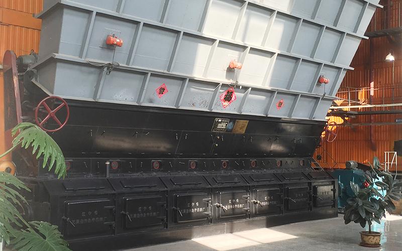 大连学园100吨横梁beplay下载官网