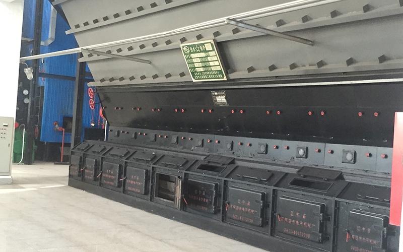 沈阳铁路4台100吨横梁beplay下载官网