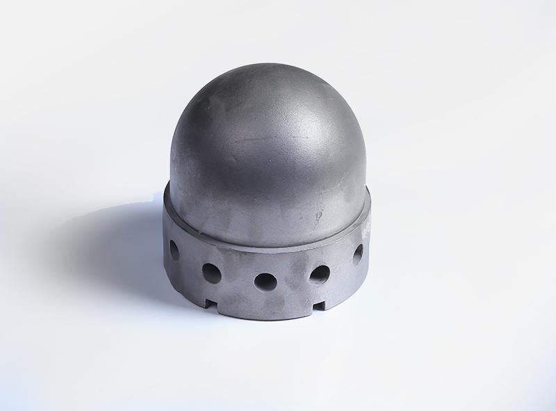 精密铸件-风帽组件02