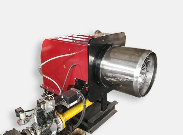 YL型分体式燃气燃烧器